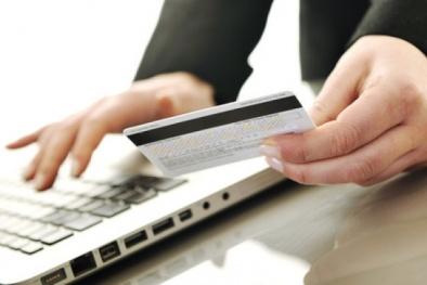 Ai cũng suýt chuyển tiền nhầm tài khoản: Làm gì để lấy lại tiền?