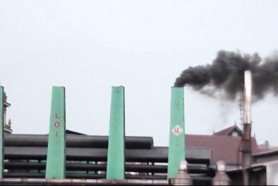 Bắc Ninh: Phạt Công ty Vạn Lợi hơn 700 triệu đồng, đình chỉ 6 tháng vì gây ô nhiễm