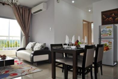 Bí quyết sắp xếp đồ đạc trong nhà theo phong thủy mang 'vượng khí' vào nhà