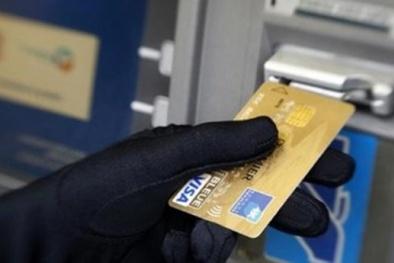 Chủ thẻ Vietcombank bỗng nhiên mất 30 triệu: Vietcombank lên tiếng