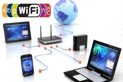 Đề xuất đưa tiêu chuẩn chất lượng sản phẩm công nghệ thông tin vào Luật