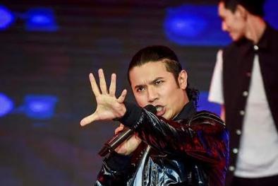 Hé lộ những tên tuổi lớn trong đêm Thổ DIFF 2017