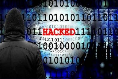 Phát tán mã độc WannaCry sẽ bị xử lý hành chính hay hình sự?