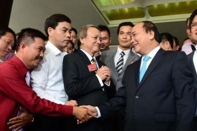Tâm tư của doanh nghiệp xuất khẩu hướng về Hội nghị Thủ tướng gặp doanh nghiệp hôm nay