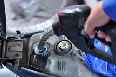 Ủng hộ tăng thuế môi trường lên 8.000 đồng/lít: Hiệp hội xăng dầu nêu lý do