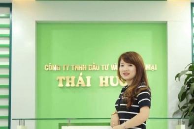 9X Phú Thọ chia sẻ kinh nghiệm kiếm trăm triệu nhờ mỹ phẩm