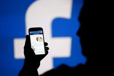 Facebook 'trảm' các nội dung 'giật tít câu view'