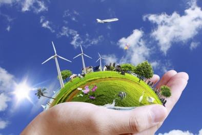 Hoàn thiện chính sách, chế tài hình sự xử lý vi phạm về môi trường