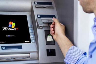 DongA Bank tạm ứng 129 triệu đồng cho chủ thẻ ATM bị mất tiền