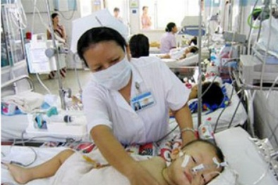 Những điều cần biết về bệnh viêm màng não ở trẻ sơ sinh