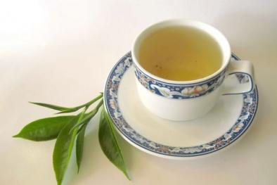 Những loại trà thanh mát giúp giải nhiệt cơ thể 'cực tốt' vào mùa hè