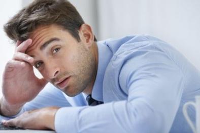 Phát hiện gây sốc, ký sinh trùng ở mèo gây viêm tuyến tiền liệt nam giới