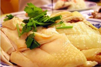 Da gà - Món khoái khẩu 'tiềm ẩn' nhiều nguy hại sức khỏe