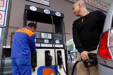Ban hành Thông tư sửa đổi QCVN về xăng, nhiên liệu điêzen và nhiên liệu sinh học