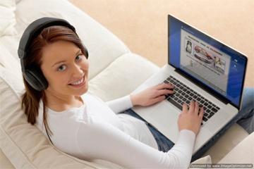 APO đào tạo trực tuyến miễn phí về năng suất, marketing và xây dựng thương hiệu sản phẩm