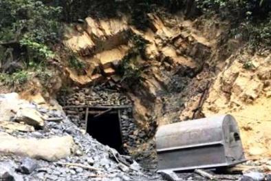 Quảng Ninh chỉ đạo làm rõ thông tin 'đỉnh Yên Tử tan hoang vì khai thác than thổ phỉ'