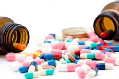 Mua phải thuốc giả, bệnh không thuyên giảm mà hại thêm