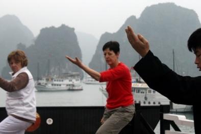 Việt Nam đẩy mạnh du lịch chữa bệnh hiếm muộn và thẩm mỹ răng