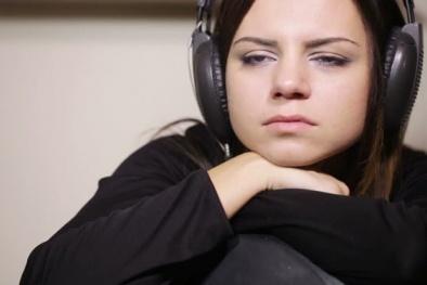 Cảnh báo những nghề nghiệp dễ mắc bệnh trầm cảm