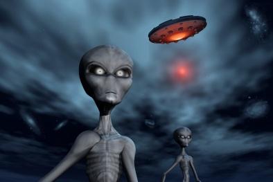 Chấn động: 10 năm nữa, sẽ tìm ra người ngoài hành tinh nhưng chưa chắc là 'người'