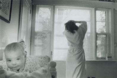 Trầm cảm sau sinh: Những dấu hiệu để phát hiện sớm nhất