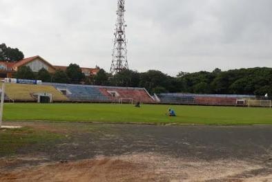 Đắk Lắk đổi khu đất 1.500 tỷ lấy sân vận động trị giá 560 tỷ?