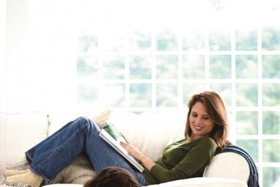 4 nguyên tắc vàng cần nhớ khi sử dụng điều hòa cho trẻ nhỏ
