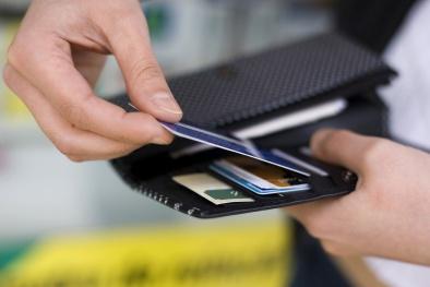 Ngân hàng Vietcombank cảnh báo người dùng cần bảo mật thông tin kẻo mất tiền