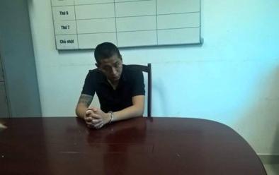 Bác sĩ bị hành hung, bắt quỳ: Bắt khẩn cấp đối tượng, tiết lộ nguyên do