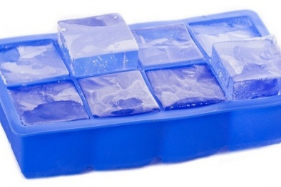 4 lý do khiến tủ lạnh lâu đông đá và cách khắc phục