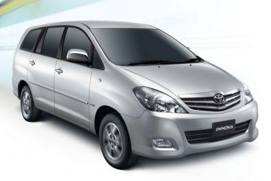 Những chiếc ô tô cũ giá rẻ của Toyota người tiêu dùng nên mua