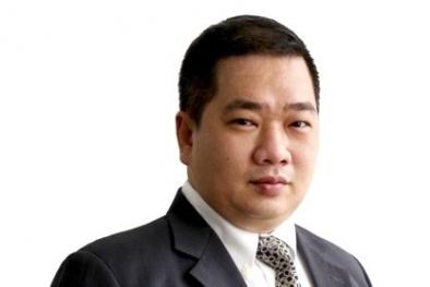 Phó tổng giám đốc vừa được Vietbank bổ nhiệm là ai?