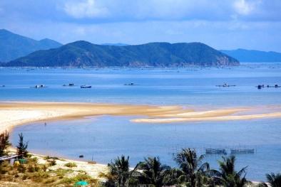Kinh nghiệm du lịch Đồ Sơn 2017 đầy đủ nhất chỉ với 1,5 triệu đồng