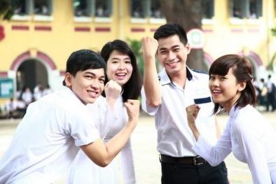 Tra cứu điểm thi THPT Quốc gia 2017 tỉnh Điện Biên nhanh nhất