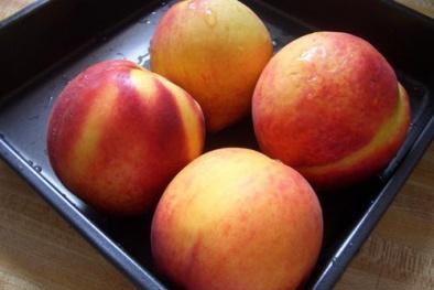 Hoa quả trái mùa nguy cơ có hại cho sức khỏe