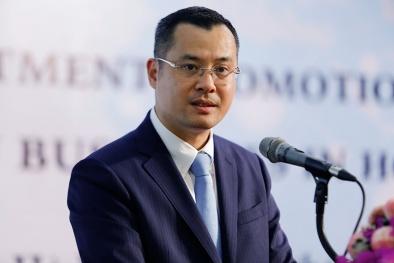 Khu CNC Hòa Lạc: Cán mốc 80 dự án với tổng số vốn 61.300 tỷ đồng