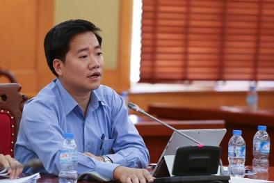 Tổng cục TCĐLCL nâng cao hiệu quả công tác kiểm tra chuyên ngành - Thực thi Nghị quyết 19