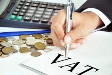 Cơ quan thuế thanh tra gần 36.700 doanh nghiệp