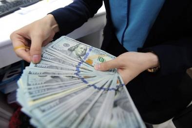 Ngân hàng giảm lãi suất: 'Cú huých' cho doanh nghiệp phát triển