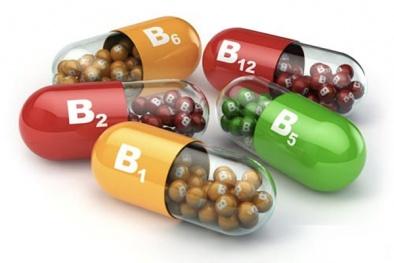 Tác dụng phụ đáng sợ của thuốc bổ 3B