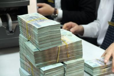 Hà Nội tiếp tục bêu tên 147 doanh nghiệp nợ hơn 63 tỷ đồng tiền thuế