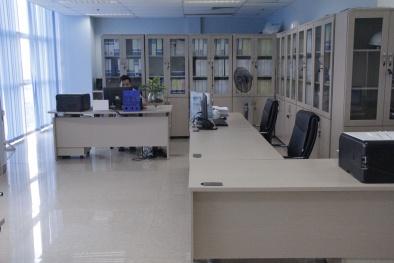 Kinh nghiệm áp dụng thành công 5S tại Công ty Nhiệt điện Nghi Sơn 1