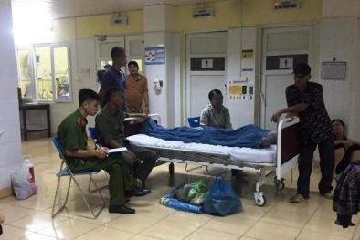 Làm rõ vụ bệnh nhân tử vong sau khi phẫu thuật tại BV Việt Nam - Thụy Điển