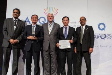 THIBIDI: Thành công với sản phẩm đạt chất lượng cao, tiết kiệm năng lượng