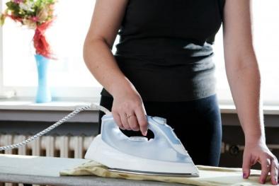 7 bí kíp siêu hay giúp tiết kiệm thời gian cho những công việc nhà