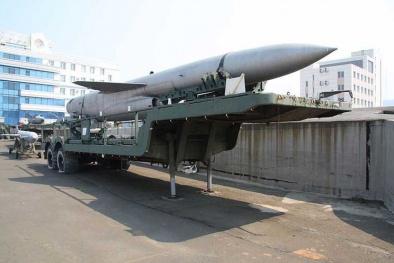 Chết khiếp với vũ khí chống hạm đầu tiên của Nga khiến mọi đối thủ phải chào thua