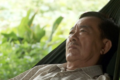 Nhạc sĩ Tô Thanh Tùng qua đời sau 2 năm chống chọi ung thư
