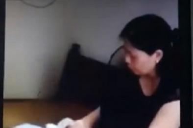 Loạt trẻ em mắc bệnh sùi mào gà: Vì sao cơ sở khám bà Hiền lại 'nườm nượp' khách?