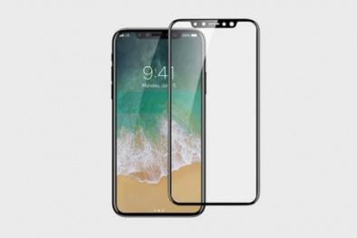 iPhone 8 có thể sẽ ra mắt vào ngày 6/9 tới