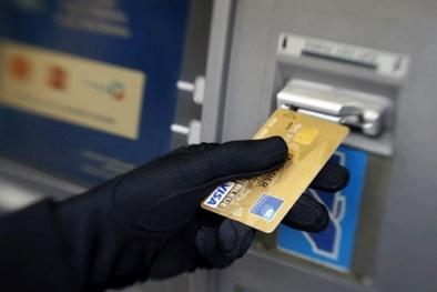 Cảnh sát điều tra tội phạm chỉ rõ những nguyên nhân phát sinh tội phạm lĩnh vực ngân hàng